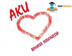 80 Ragam Bahasa Indonesia