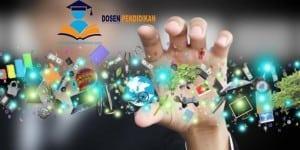 5-ramalan-teknologi-yang-jadi-kenyataan-copy1