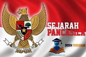 Sejarah-Pancasila-copy