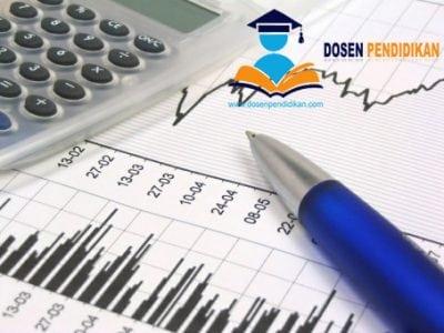 akuntansi-manajemen