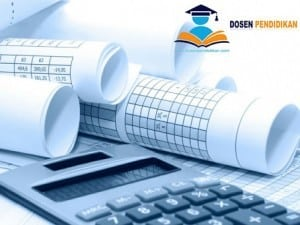 sistem-akuntansi-copy