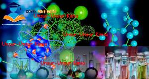 Unsur-Unsur Kimia