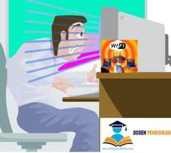 Dampak-Radiasi-Komputer