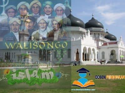 Sejrah-Penyebaran-Islam