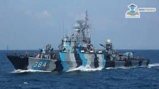 Pengertian Wilayah Teritorial Laut Indonesia Dan 1000 Manfaatnya