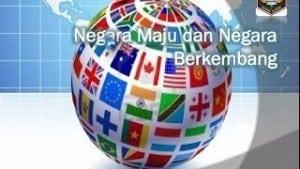 negara-maju-dan-berkembang