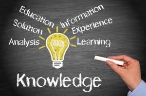 pengetahuan-adalah
