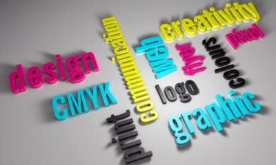 Manfaat Dan Tujuan Desing Grafis Dalam Bidang Pendidikan Dan Kehidupan Sehari-hari