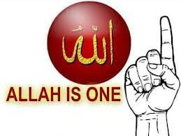 Aqidah-Islam
