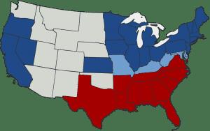 negara-federasi