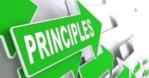 Pengertian-Prinsip