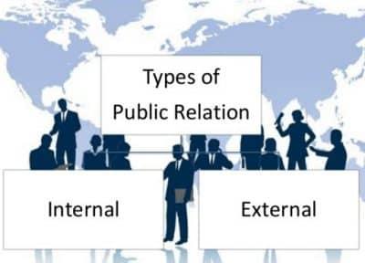public-relations-adalah