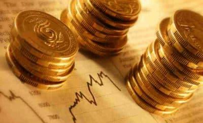 Pengertian, Fitur Dan Proses Penerbitan Obligasi Lengkap Dengan Jenis Obligasi