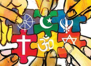 Sikap-Dan-Toleransi-Antar-Umat-Beragama