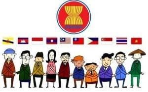 Peran-Indonesia-Dalam-Asean