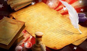 Konstitusi Adalah