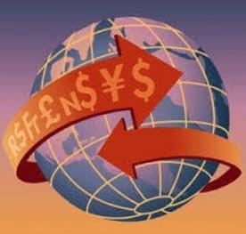 Pengertian-Dan-Macam-Macam-Sistem-Perekonomian-Negara-Didunia