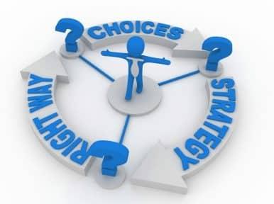 Pengertian Dan Tahapan Strategi Dalam Menjalan Sebuah Bisnis