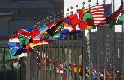 globalisasi-dalam-bidang-politik