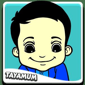 tayammum3