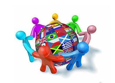 Bentuk-Kerjasama-Internasional