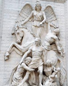 Pengertian-Dan-Macam-Macam-Relief-Seni-Pahat-Pada-Zaman-Kuno