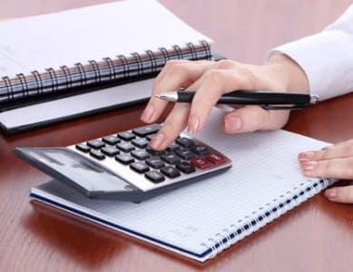 Akuntansi - Pengertian, Sejarah, Fungsi, Jenis dan Peran