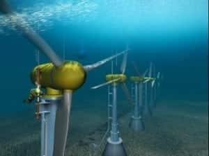 air-laut-tenaga-listrik