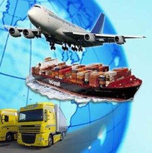 Perdagangan Internasional -Manfaat, Teori, Faktor, Jenis & Contoh