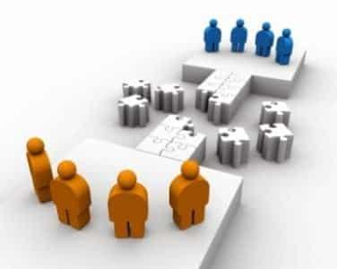 perbedaan koperasi dan badan usaha