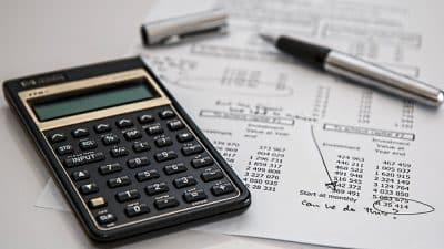 Sistem Akuntansi - Komponen, Tujuan, Manfaat dan Macam