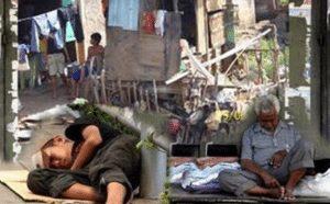 Tingkat-Kemiskinan