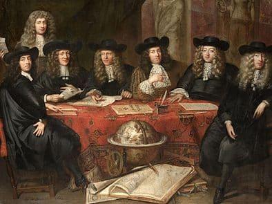 Hak Istimewa VOC – Kepanjangan, Latar Belakang, Tujuan Dan Kebijakannya