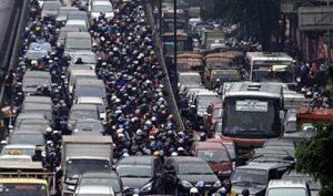kemacetan-lalu-lintas