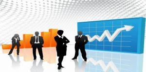 manajemen-pemasaran