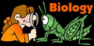 metode-ilmiah-biologi