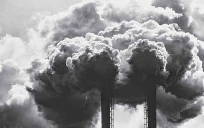 pengertian-pencemaran-udara