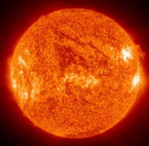Penjelasan-Matahari-Beserta-Suhu-Dan-Manfaatnya