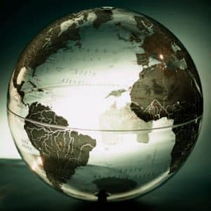 Konsep Geografi