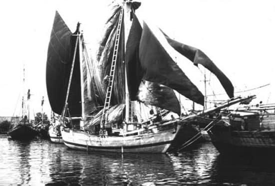 Kerajaan Gowa-Tallo ( Makassar )
