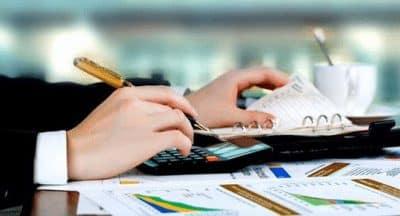 Penentuan Pendapatan Dalam Akuntansi