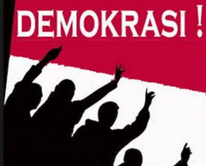 Penjelasan-Demokrasi-Beserta-Ciri-Cirinya