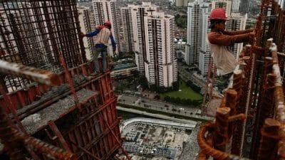 Penjelasan Pertumbuhan Dan Pembangunan Ekonomi Secara Lengkap