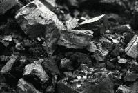 batu-bara
