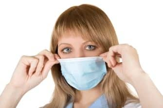 Pencegahan Penyakit Influenza