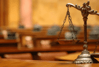 Pengertian Peraturan Perundang-Undangan