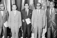 Pengertian-ASEAN