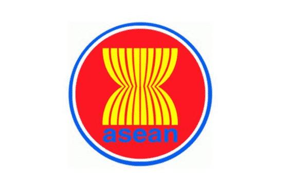 Peranan-Indonesia-Dalam-ASEAN
