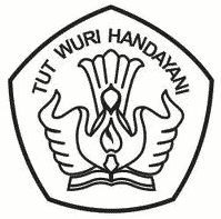 Arti-Tut-Wuri-Handayani