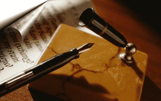 7 Pengertian Prosa Fiksi Menurut Para Ahli